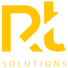 R&T Solutions